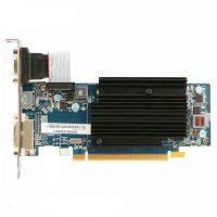 خرید                     کارت گرافیک سافایر مدل Radeon HD 6450