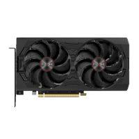 خرید                     کارت گرافیک سافایر مدل Radeon RX 5500 XT 8G OC GDDR6