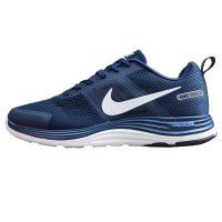 خرید                     کفش پیاده روی مردانه نایکی مدل  Air Zoom Pegasus 30X کد S80009