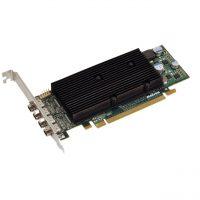 خرید                     کارت گرافیک متروکس مدل M9148 LP PCIe x16