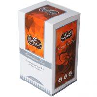 خرید                     چای معطر کیسه ای دارچین گلبرگ زرین مدل و طبیعی بسته 20+5 عددی دارای خواص تنظیم کننده قند و فشار خون