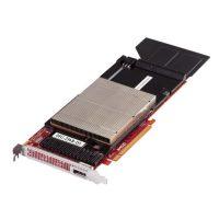 خرید                     کارت گرافیک ای ام دی مدل AMD Radeon Sky 500 04G-256B-D5