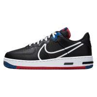 خرید                     کفش راحتی مردانه نایکی مدل Air Force 1 React Ct1020-001
