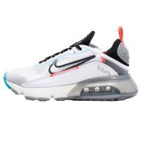 خرید                     کفش مخصوص پیاده روی مردانه نایکی مدل Air Max 2090 کد 889800