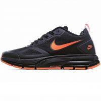 خرید                     کفش مخصوص دویدن مردانه نایکی مدل PEGASUS