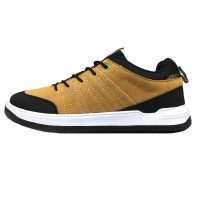 خرید                     کفش راحتی مدل GORE-TEX-AS