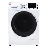 خرید                     ماشین لباسشویی کرال مدل TFW 27412 ظرفیت 7 کیلوگرم