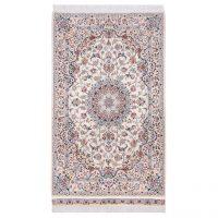 خرید                     فرش دستباف سه متری سی پرشیا کد 163076