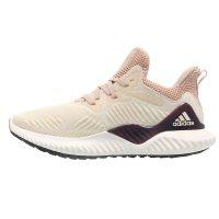 خرید                     کفش پیاده روی زنانه آدیداس مدل alpha bonce کد 909876