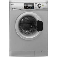 خرید                     ماشین لباسشویی آبسال مدل REN7012 ظرفیت 7 کیلوگرم