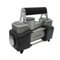 خرید                      کمپرسور باد فندکی آیرون مکس مدل IM-AC55A