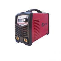 خرید                     دستگاه جوش 200 آمپر ادون مدل LV200S