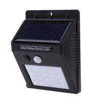 خرید                     چراغ خورشیدی مدل BAMA135