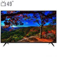 خرید                     تلویزیون ال ای دی تی سی ال مدل 49D3000 سایز 49 اینچ