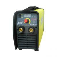 خرید                     اینورتر جوشکاری 200 آمپر جوشا مدل MINI-EL203