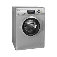 خرید                     ماشین لباسشویی آبسال مدل REN7112 ظرفیت 7 کیلوگرم