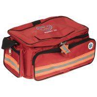خرید                     کیف کمک های اولیه مدل EM03