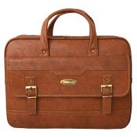 خرید                     کیف اداری مردانه  کد 1-P257
