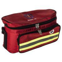 خرید                     کیف کمک های اولیه مدل 01