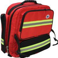 خرید                     کیف کمک های اولیه مدل empsb12