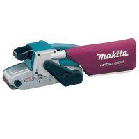 خرید                     سمباده غلطکی ماکیتا مدل 9920
