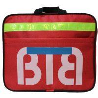 خرید                     کیف کمک های اولیه بی تی بی مدل 1120