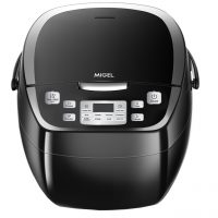 خرید                     پلوپز میگل مدل GRC 830