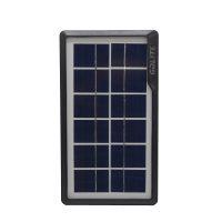 خرید                     پنل خورشیدی جی دی لایت مدل cm.GD045WP