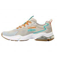 خرید                     کفش مخصوص پیاده روی مردانه 361 درجه مدل 2-571926760