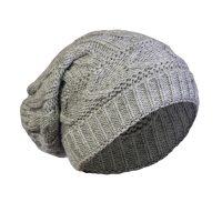 خرید                     کلاه بافتنی کد S0212