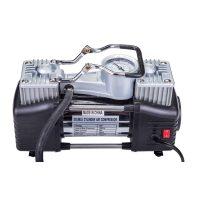 خرید                     کمپرسور باد فندکی ایکس سان مدل TS2