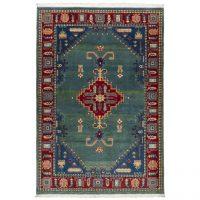 خرید                     فرش دستباف دو و نیم متری سی پرشیا کد 171287