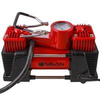 خرید                     کمپرسور باد میلان مدل AC220