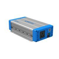 خرید                     اینورتر ایپی اور مدل SHI 600-12 با ظرفیت 600 وات