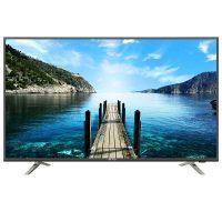 خرید                     تلویزیون ال ای دی هوشمند آر تی سی مدل 65SN6410 سایز 65 اینچ
