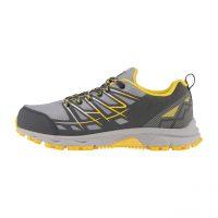 خرید                      کفش مخصوص کوهنوردی مردانه 361 درجه کد 1 - 571643311