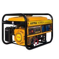 خرید                     موتور برق آسترا مدل AST3700AN