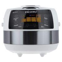 خرید                     پلوپز ویکنز مدل VIC-765