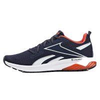 خرید                     کفش مخصوص دویدن مردانه ریباک مدل FV2526