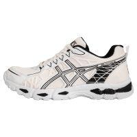 خرید                      کفش مخصوص پیاده روی مردانه کد a.s.k._SeF