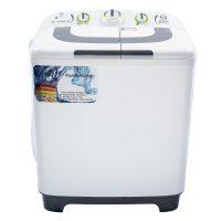 خرید                     ماشین لباسشویی بنس مدل BS1050.H ظرفیت 10.5 کیلوگرم