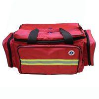 خرید                     کیف کمک های اولیه مدل empt12