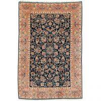 خرید                     فرش دستبافت هفت متری کد 102040