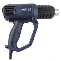 خرید                     سشوار صنعتی اکتیو مدل AC2732