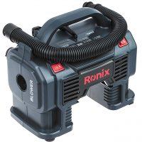 خرید                     کمپرسور باد فندکی رونیکس مدل RH-4260