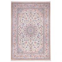 خرید                     فرش دستباف شش متری سی پرشیا کد 174457