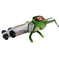 خرید                     دستگاه اتو لوله سبز سیلور مدل GT - PW2200