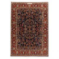 خرید                     فرش دستباف شش متری سی پرشیا کد 174512