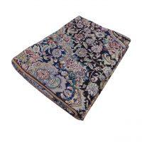 خرید                     روفرشی سوپر گلشن یزد کد 012
