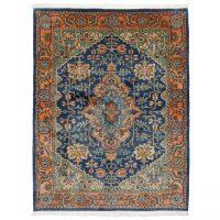 خرید                     فرش دستباف سه متری سی پرشیا کد 171390